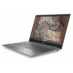 HP Chromebook 15-de0001no