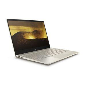 HP Envy 13-ah0007no demo