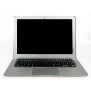 Apple MacBook Air 13-tum 2012 (beg med mura) (Klass B)