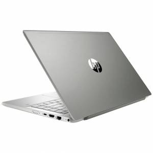 HP Pavilion 14-ce3812no
