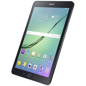 Samsung Galaxy Tab S2 9.7 VE 4G (Beg) (Klass C)