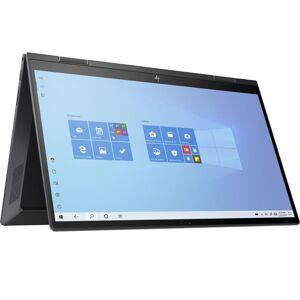HP Envy x360 15-ee0003no