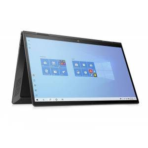 HP Envy x360 13-ay0800no