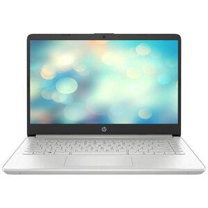 HP 14s-dq1834no