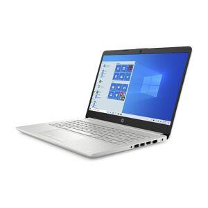 HP 14-dk0045no demo