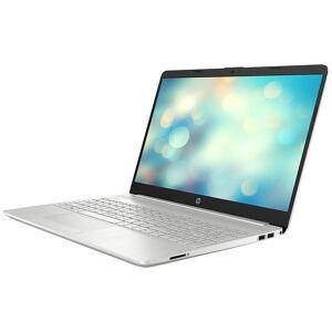 HP 15-dw2011no