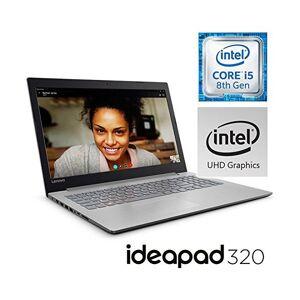 Lenovo Notebook Lenovo Ideapad 330 15,6'''' i5-8250U 8 GB RAM 1 TB Grå