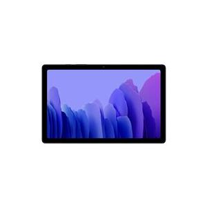 "Samsung Galaxy Tab A7 - Surfplatta - Android - 32 GB - 10.4"" TFT"
