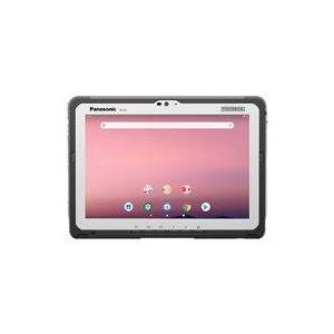 Panasonic TOUGHBOOK A3 - Surfplatta - ruggad - Android 9.0 (Pie)