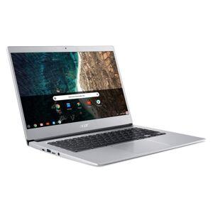 "Acer Chromebook CB514-1HT-P795 / 14"""" / IPS / Touch / N4200 / 4GB / 64GB SSD / Intel HD 505 / Chrome"