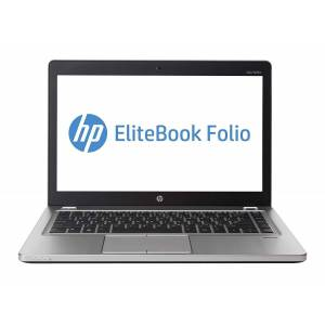 "HP Elitebook 9470 14"" i5 8GB 240SSD Wi10Pro"
