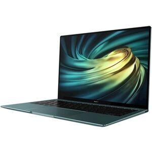 Huawei MateBook X Pro i7 Emerald Green