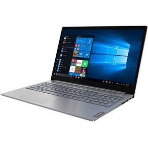 Lenovo Thinkbook 15 (20SM000FMX)