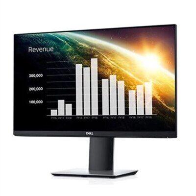 Dell Monitor Dell de 23 P2319H