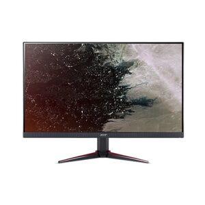 "Acer Nitro 23,8"" Gaming Skærm Vg240y - 144hz Fuld Hd 1ms"
