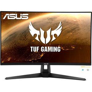"""Asus Tuf Vg27aq1a - 27"""" Gaming Skærm - 170hz 1440p 1ms"""