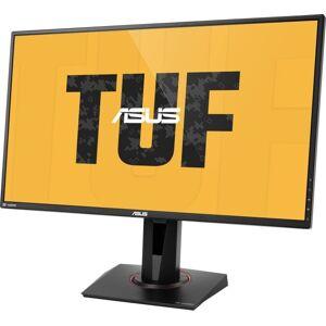 "Asus Tuf Vg27bq - 27"" Gaming Skærm - 165hz G-sync 0,4ms"