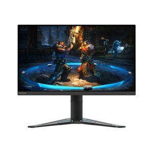 """Lenovo G27-20 - 27"""" Gaming Skærm - Led Ips 144hz"""