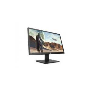 HP 22x Gaming Display - 55 cm (22) - 1920 x 1080 - LED - 144hz - 270 cd/m - 1000:1 - AMD FreeSync - 1 ms - Højtaler - HDMI