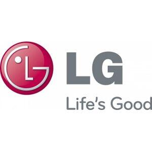 LG 42'' EXT 2Y SWAP DE/RE-INSTALL