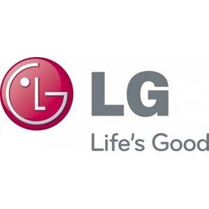 LG 49'' EXT 1Y SWAP DE/RE-INSTALL