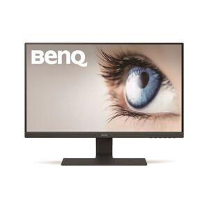 """BenQ BL2780 27"""" FHD IPS HDMI/DP/VGA"""