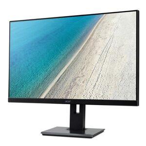 Acer B277Ubmiipprzx 27inch Wide 16:9