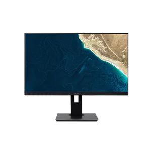 Acer B247YCbmipruzx 23.8inch Wide 16:9