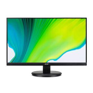 Acer KB242HYLbix 23.8inch VA FHD