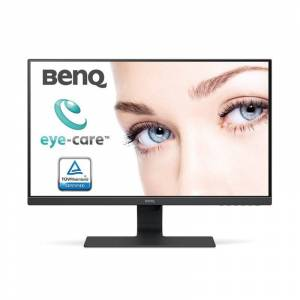 BenQ BL2780 27in IPS Panel