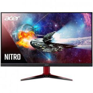 """Acer Nitro VG271P 27"""" 144Hz pelinäyttö"""