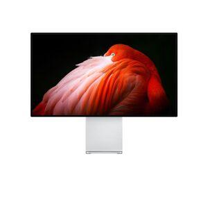 """Apple Pro Display Xdr 32"""" Standard Standard Glass"""