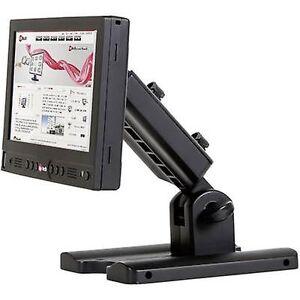 Faytech FT07TMB touchscreen skjerm 17,8 cm 7