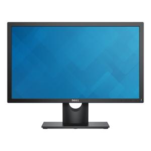 """Dell 210-AFPP Dell Monitor 22"""" E2216H EU black"""