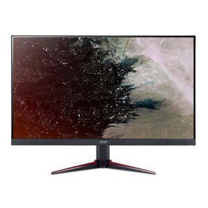 Acer LED-skärm med IPS-panel