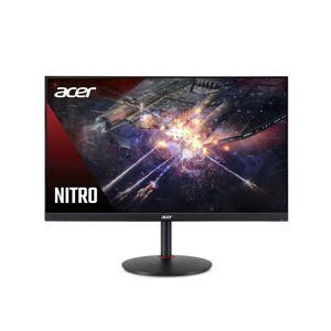 Acer XV240YP 24-tums 165 Hz IPS-skärm för gaming
