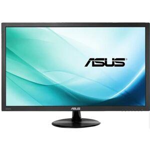 Asus Monitor Asus VP247HA 23.6'''' LED FHD 5 ms VGA HDMI MM