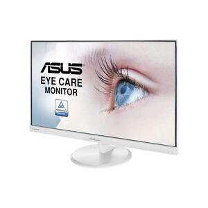 Asus Monitor Asus VC239HE-W 23'''' Full HD Vit