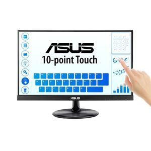 Asus Pekskärm Asus VT229H 21,5'''' Full HD IPS HDMI Svart