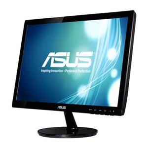 Asus Monitor Asus VS197DE LED 18.5''''