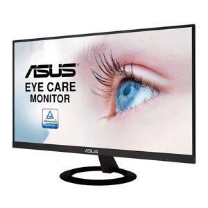 Asus Monitor Asus FMOMLE0345 23'''' Full HD IPS LED