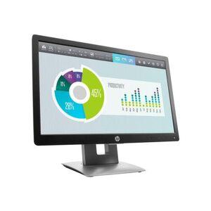 HP Bildskärm E202 20''