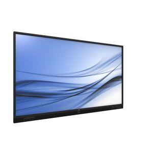 "Philips Signage Solutions 75BDL3151T - 75"" Klass (74.5"" visbar)"
