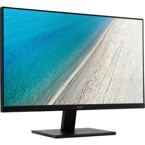 Acer Bildskärm Acer V247Y 23,8 16:9
