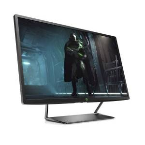 "HP Pavilion Gaming 32 / 32"""" / VA / 1440p / 3ms / 75hz / HDMIx2,DP / VESA / Freesync"
