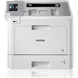 Brother Hl-L9310cdw A4 Farvelaserprinter
