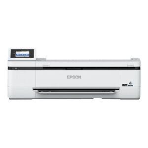 Epson Surecolor Sc-T3100m-Mfp Trådløs Printer