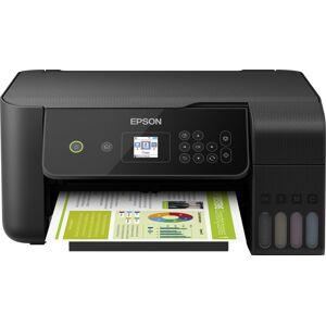 Epson Ecotank Et-2721 - 3-i-1 Inkjet Printer