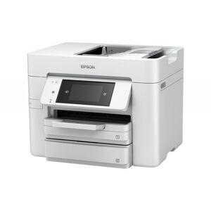 Epson Workforce Pro Wf-4745dtwf - Printer