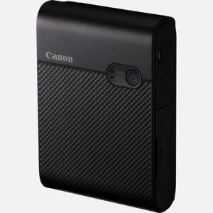 Canon COMPACT PRINTER SELPHY SQUARE QX10 BK